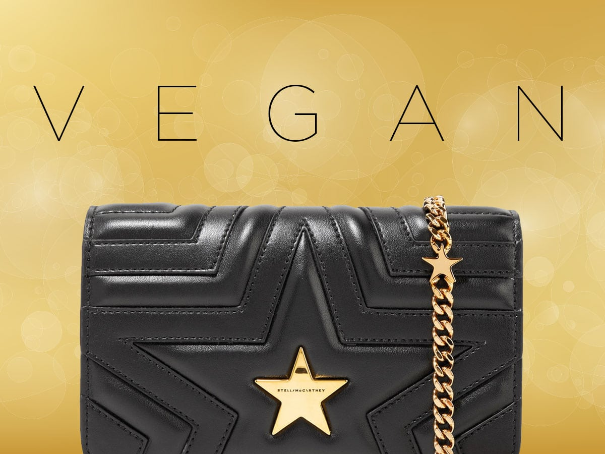 ab9bfcc47a7e4 The Best Vegan Bags For F/W 2018 - PurseBlog