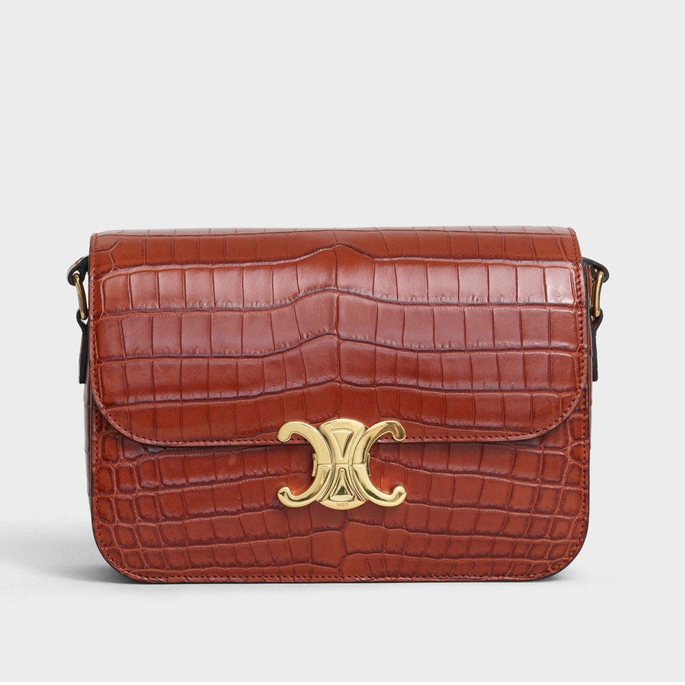 New Celine  Bags Have Hit the Internet—We ve Got Pics + Prices ... 9784833bde4ec