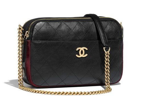 3af5d4ce0760 Chanel Handbags and Purses - PurseBlog