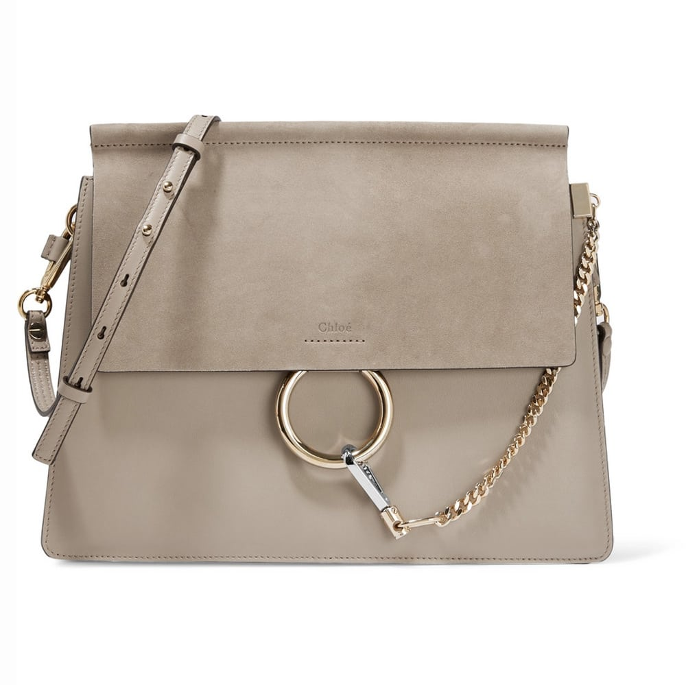 Chloe-Medium-Faye-Shoulder-Bag