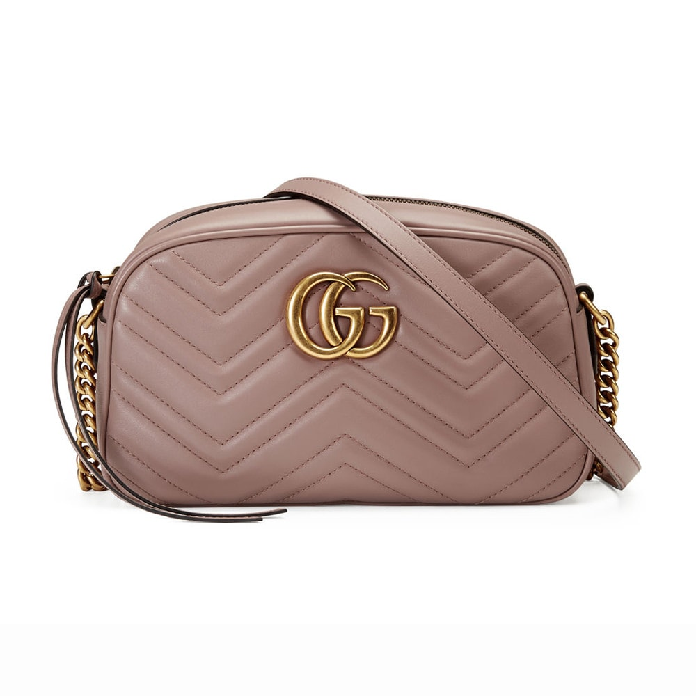Gucci-Marmont-GG-Small-Shoulder-Bag