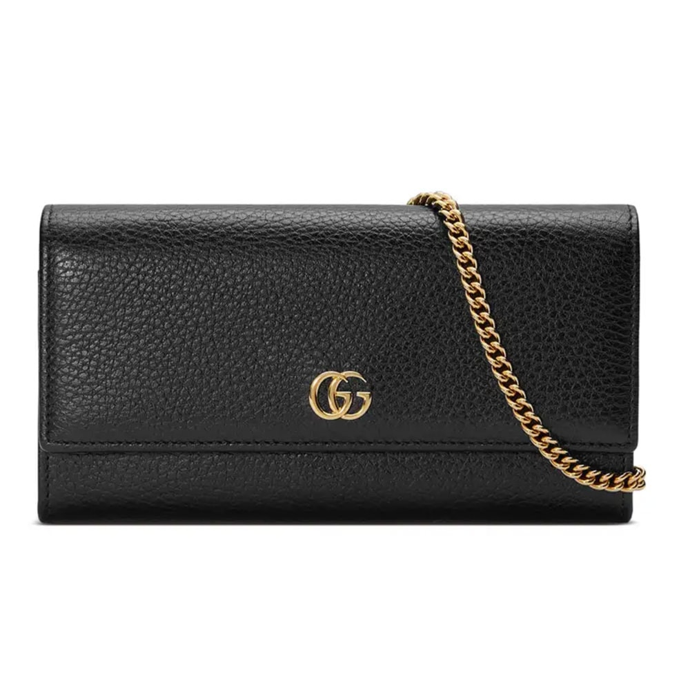 b1e9710d74f7c9 Gucci Marmont Woc Purseforum | Stanford Center for Opportunity ...