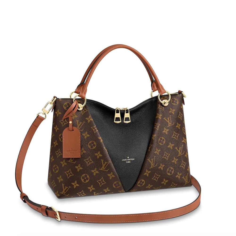 Louis-Vuitton-V-Tote-MM