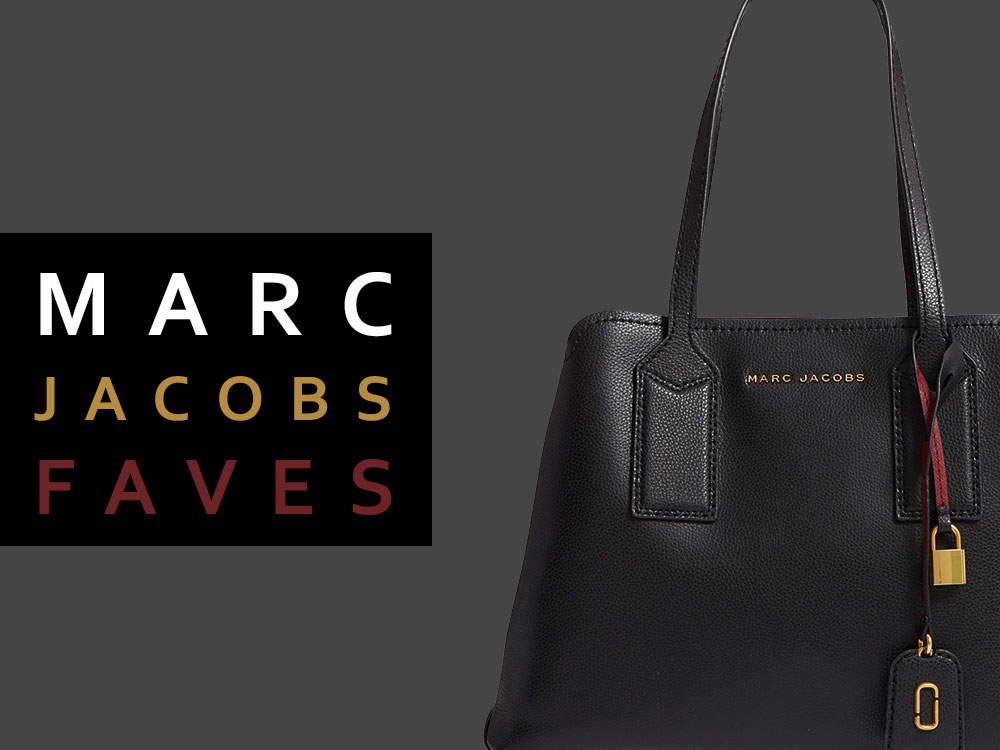 e6a913a8ec88 My Favorite Marc Jacobs Bags this Fall. lazy placeholder