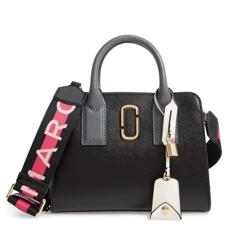 6d6bbfe9f84e My Favorite Marc Jacobs Bags this Fall - PurseBlog