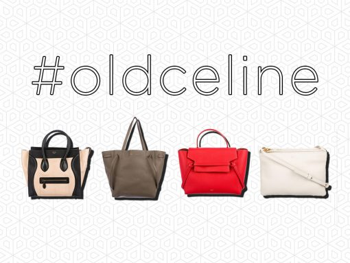 Céline Handbags and Purses - PurseBlog a8ecd5c578