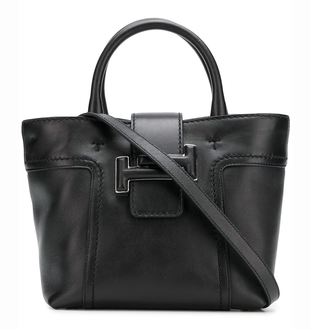 Tods-Shopper-Tote
