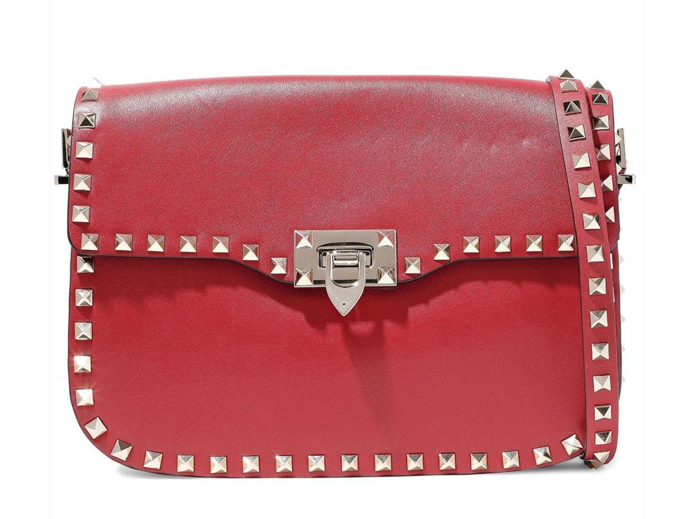 78a28307e8795 The 10 Best Bag Deals for the Weekend of November 2 | PurseBlog.com |  Bloglovin'