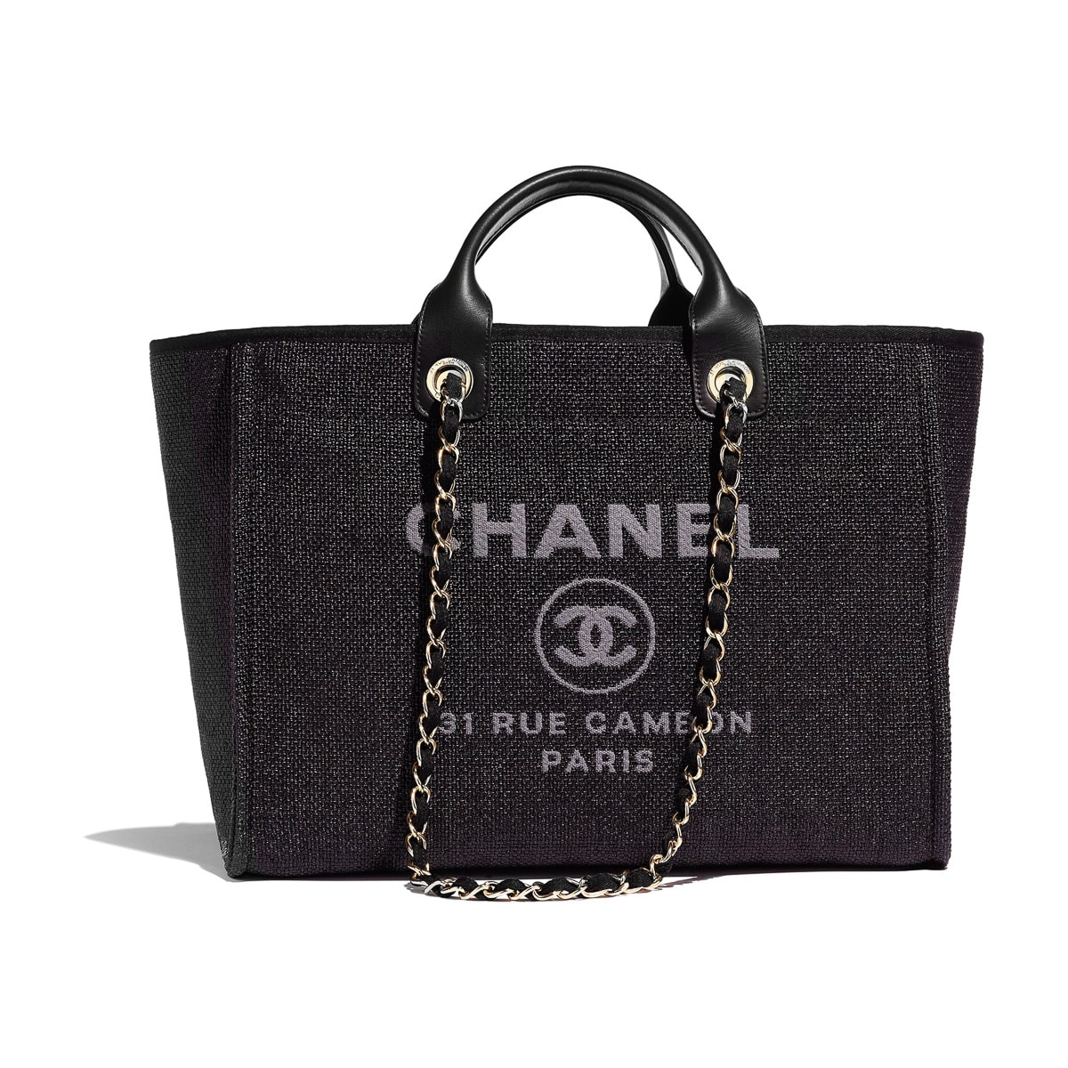 e6241365fd71 Chanel Cruise 2019 Bag Price | Stanford Center for Opportunity ...