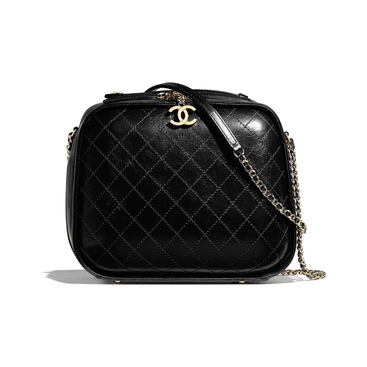 Chanel Bag Price Canada 2019 | SEMA Data Co-op