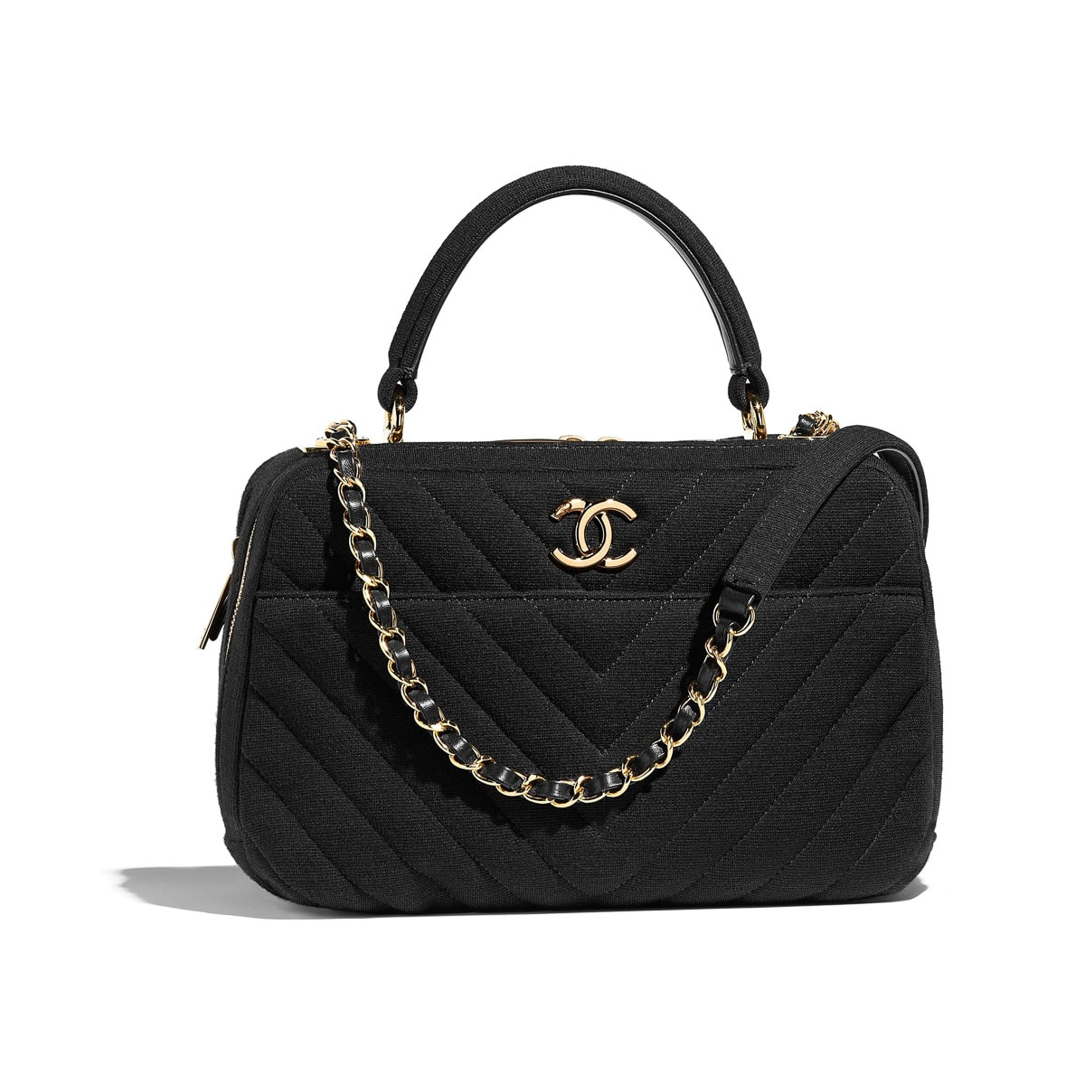Chanel Bag Malaysia Price 2019 | Jaguar Clubs of North America