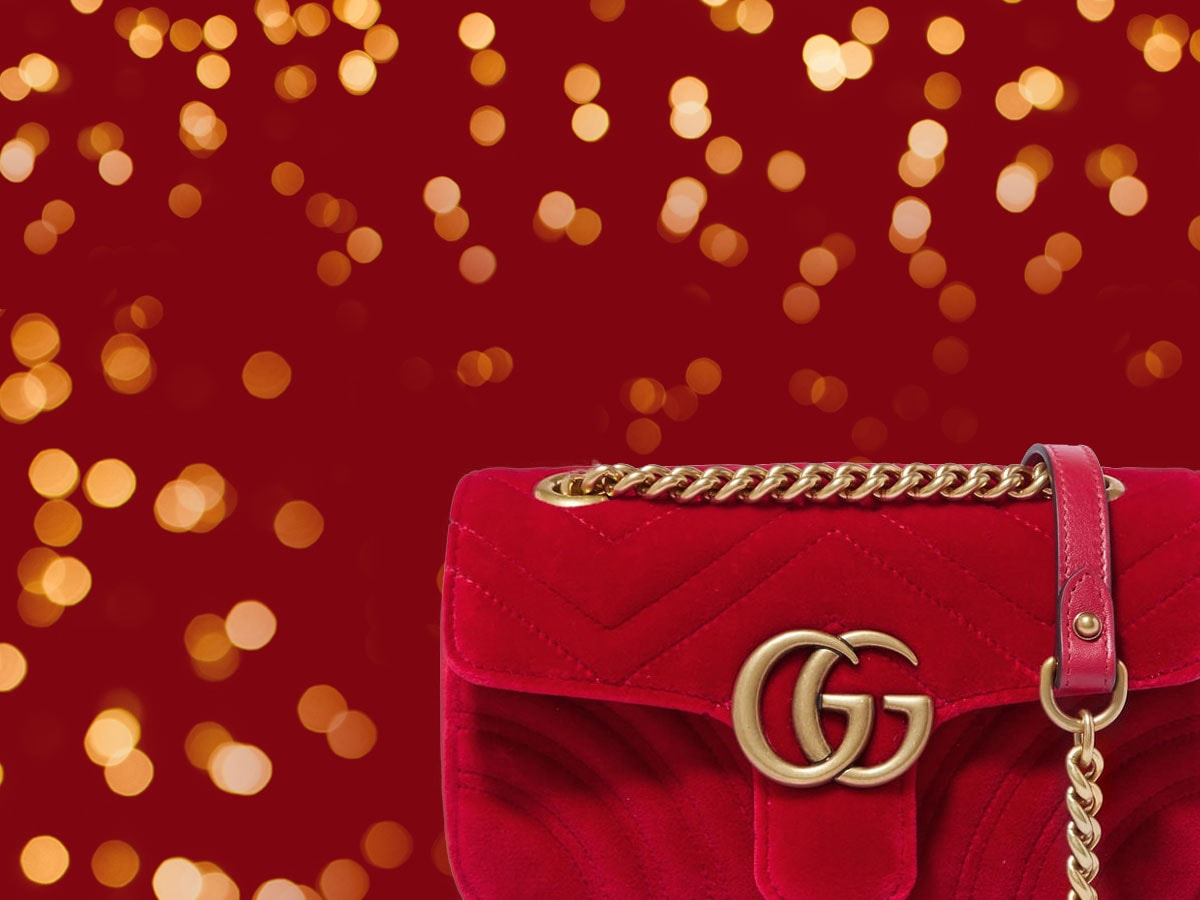 12 Perfectly Pretty Bags That Will Steal the Show at All Your Holiday  Parties f55f69a076e5c