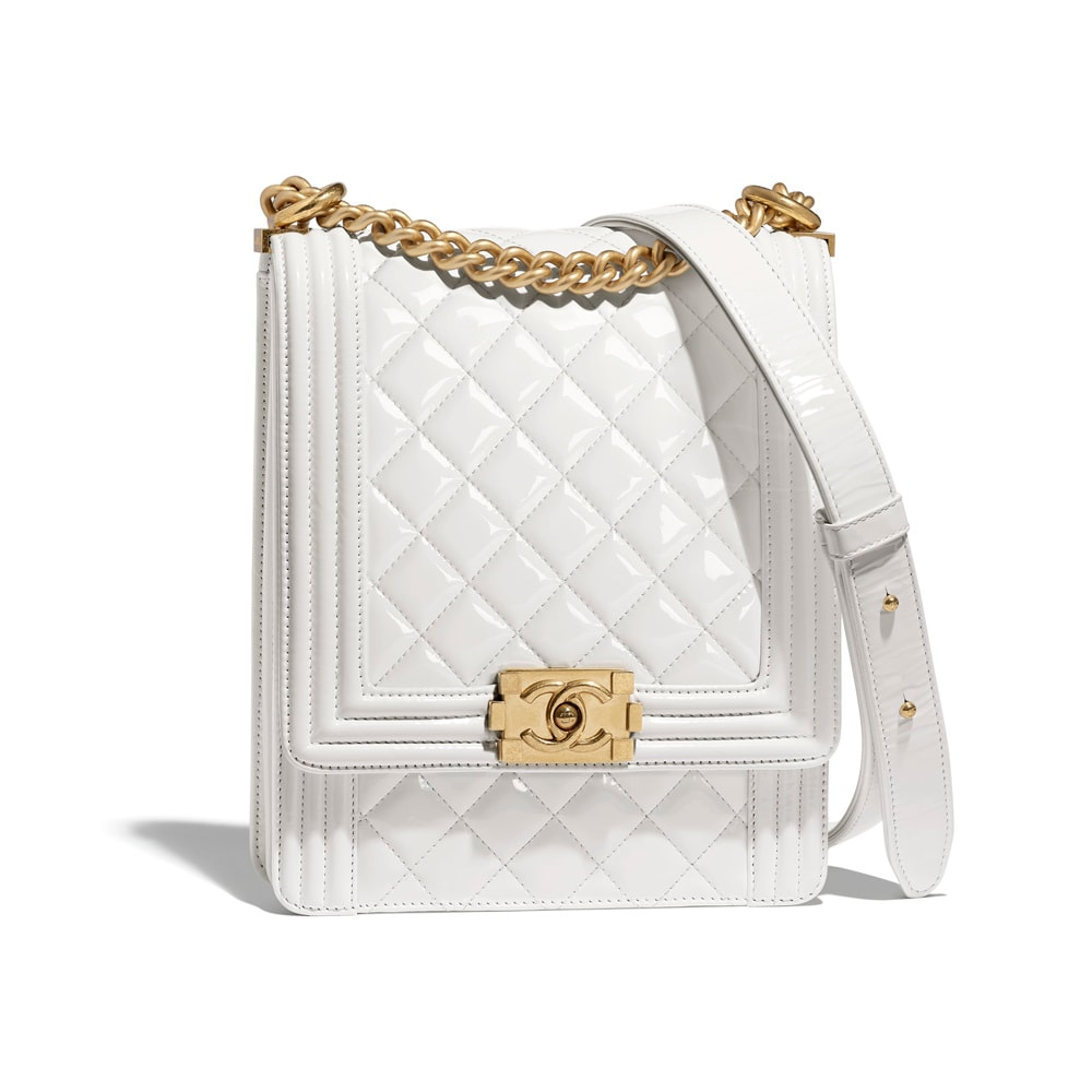 ec17f5b2e81b We ve Got Over 100 Pics + Prices of Chanel s Nautical-Inspired ...
