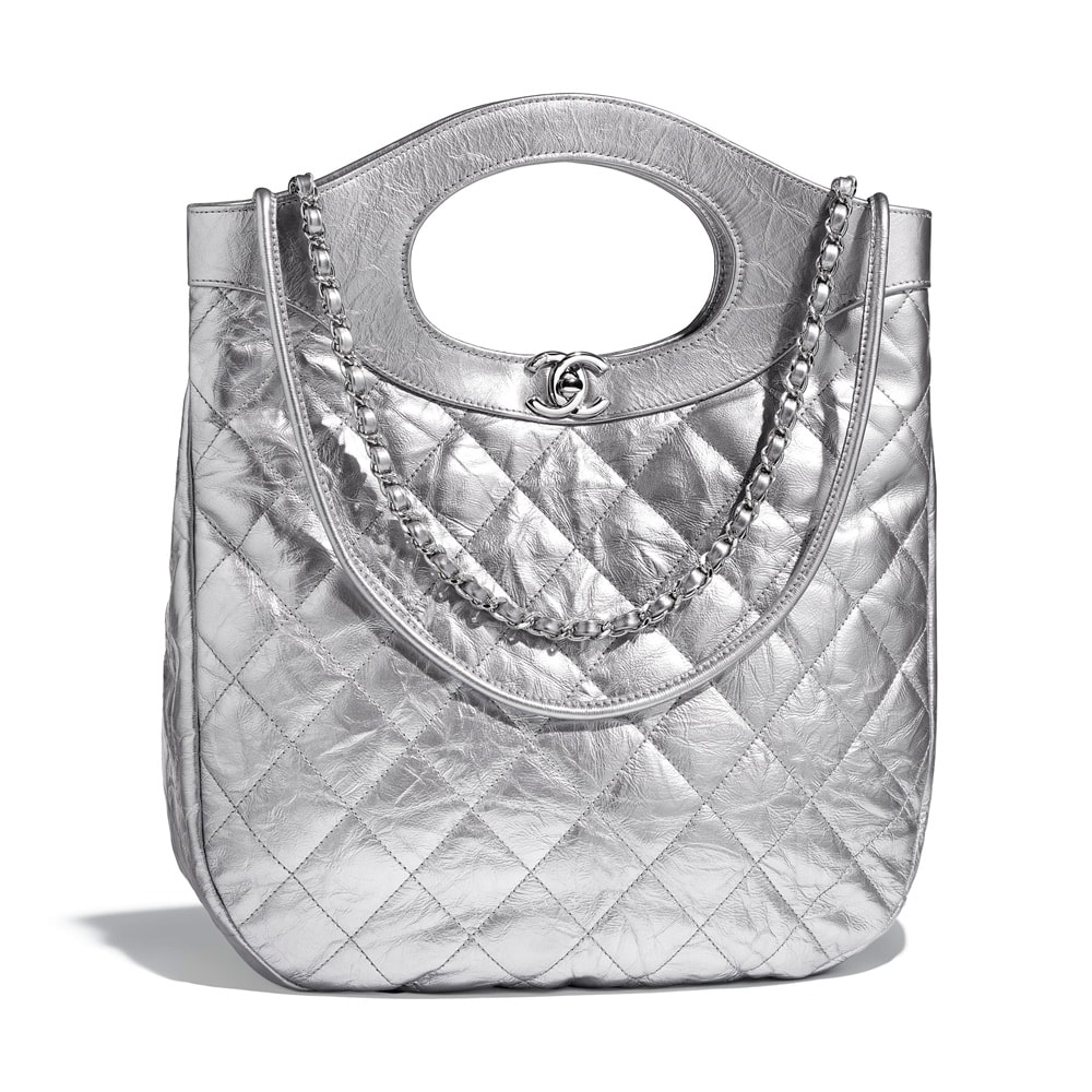 049704181364 We ve Got Over 100 Pics + Prices of Chanel s Nautical-Inspired ...