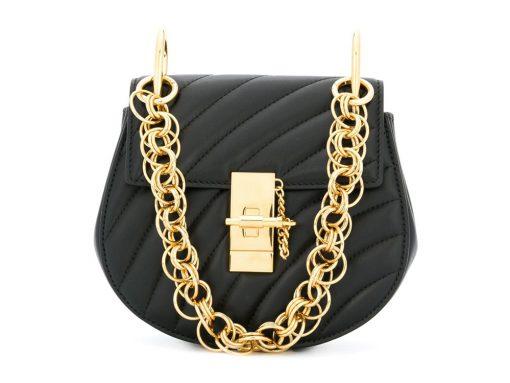forum purse blog deals and steals
