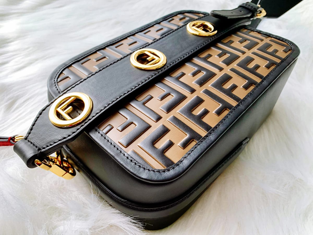 1f1c7d60a001 Everything You Need to Know About Fendi s Line of Camera Cases ...