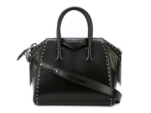 f67ed1df8acb Givenchy Archives - PurseBlog