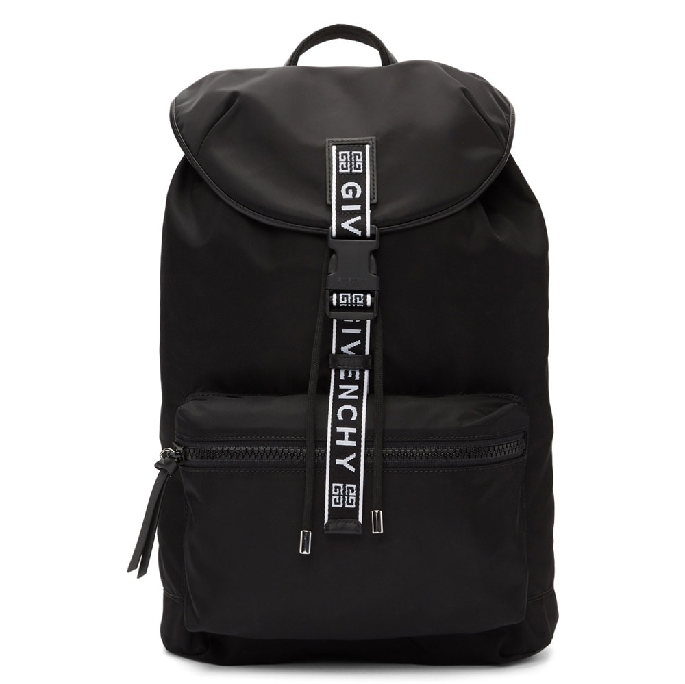 86a6ee45c521df Can Backpacks Look Good? An Investigation - PurseBlog