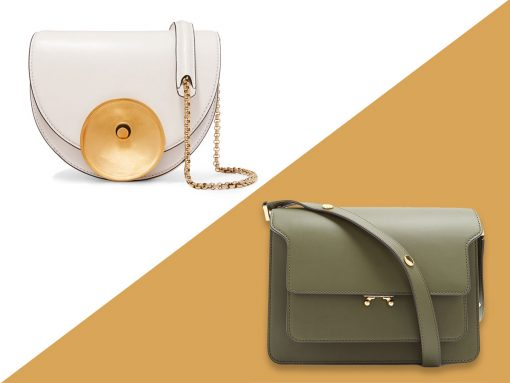 Loving Lately: Marni Handbags