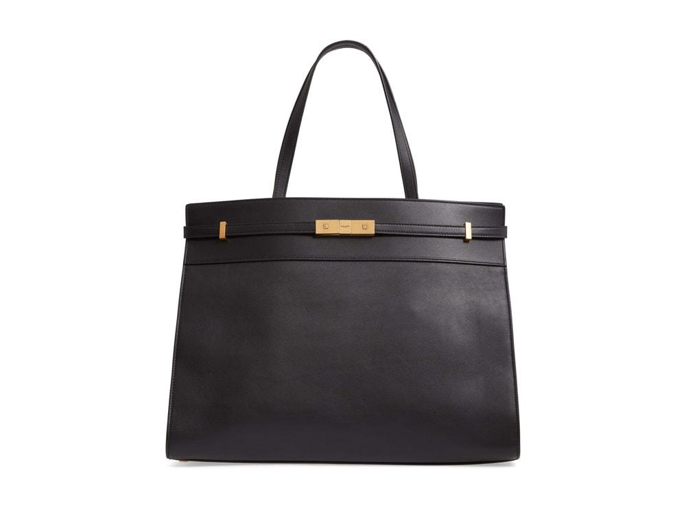 Saint Lau Finally Made A Bag That