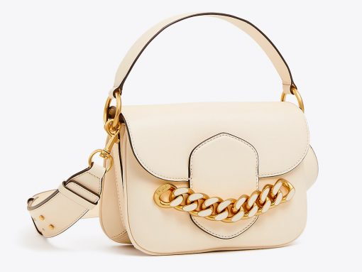 I Am So Obsessed With Tory Burch Right Now
