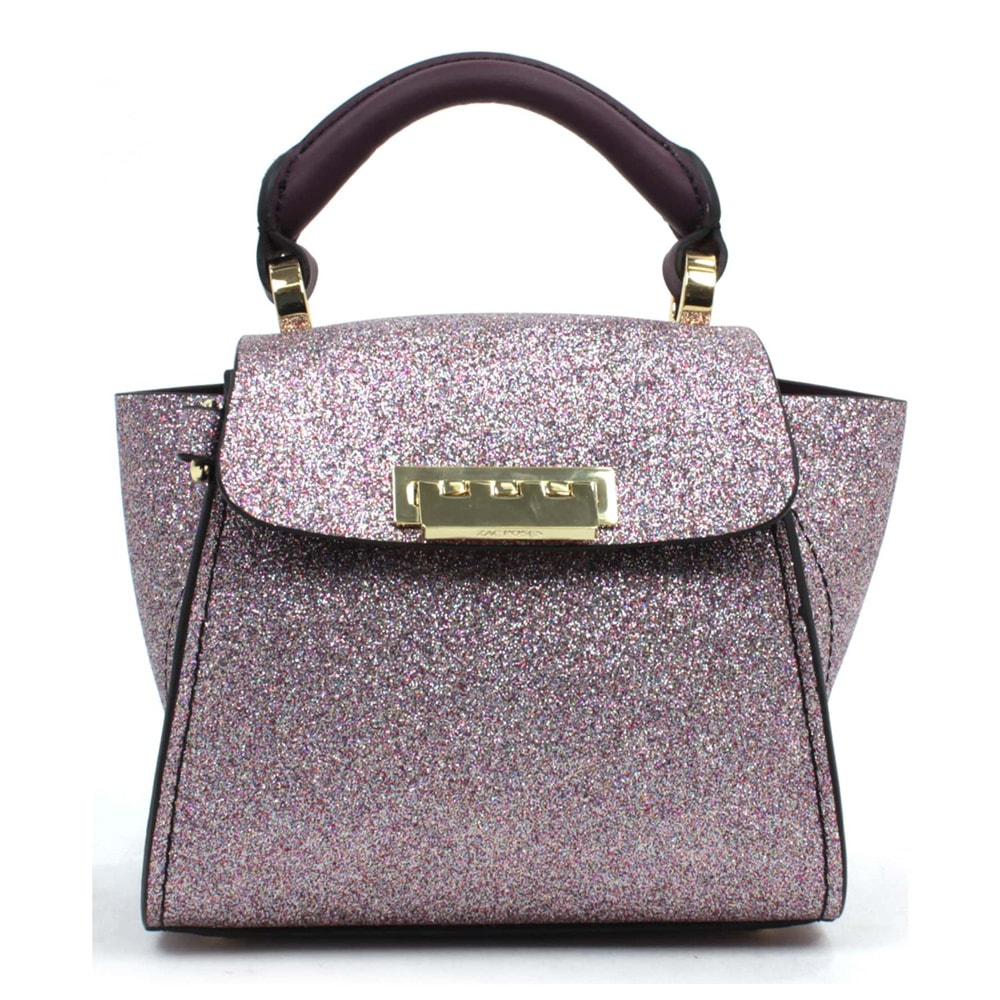 Glitter Bags Are On The Rise Purseblog