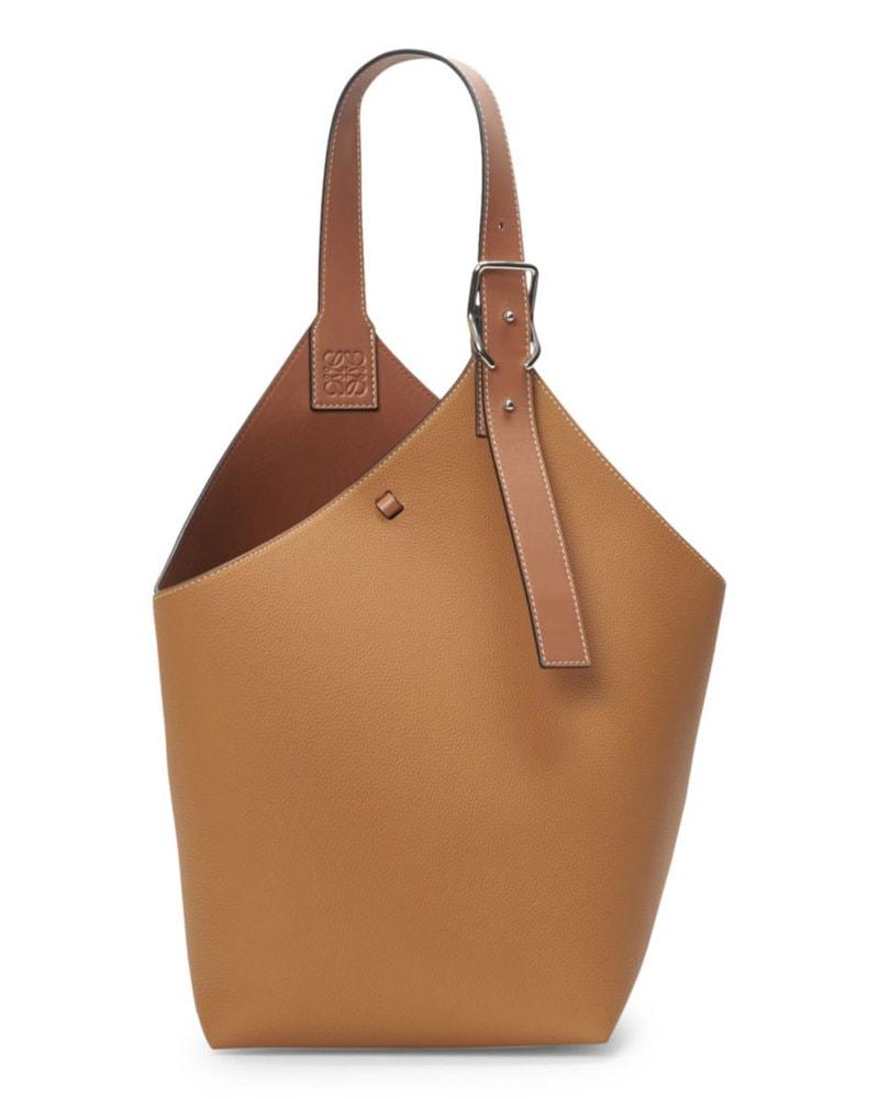 I M Loving Loewe Bags Lately Purseblog