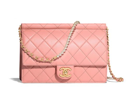 Chanel Handbags and Purses - PurseBlog 40329207eb30d