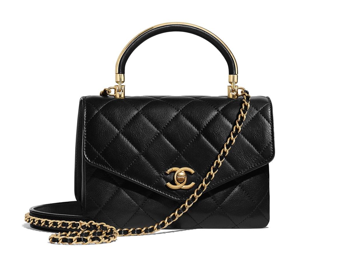 Chanel-Spring-2019-Lookbook-45