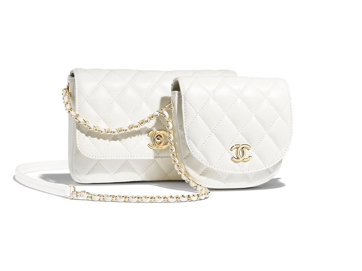 Chanel-Spring-2019-Lookbook-5