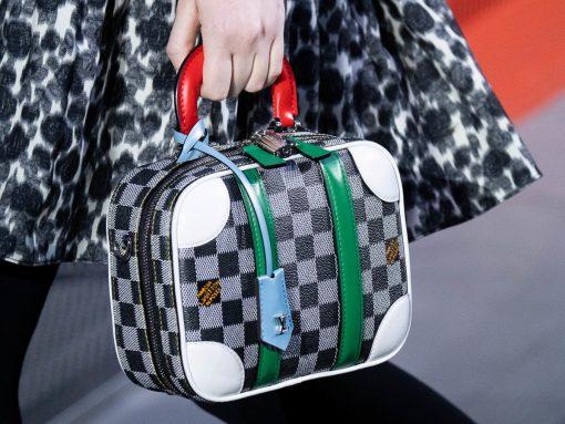 3da4e2d21d55 Louis Vuitton Handbags and Purses - PurseBlog