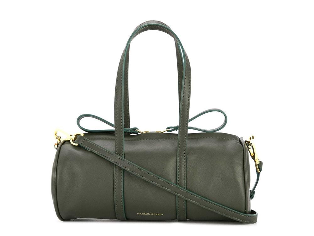 9ec3997c4519 PurseBlog - Designer Handbag Reviews and Shopping