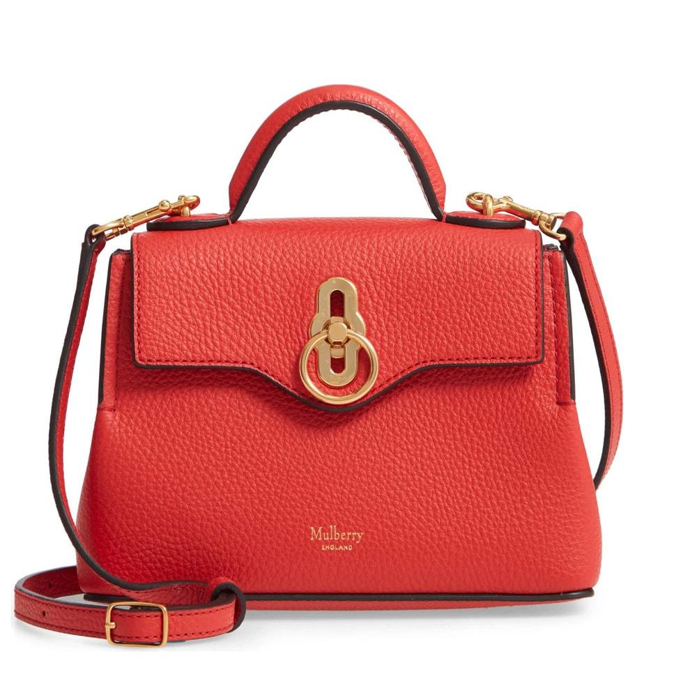 66ad1a61769 The Ten Best Designer Bags Under $1,000, Spring 2019 Edition - PurseBlog