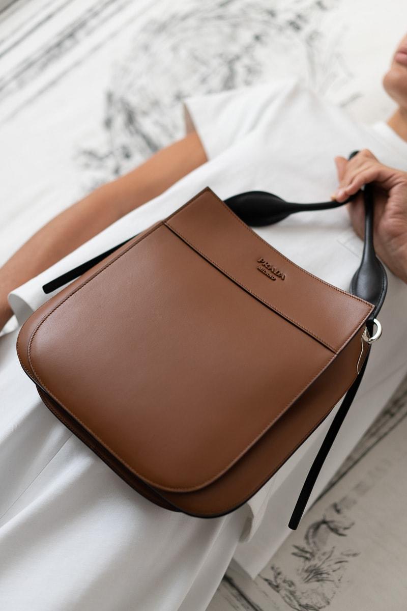 8f72e795bef4 Introducing the Prada Margit Bag - PurseBlog