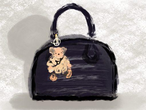 PurseBlog - Designer Handbag Reviews and Shopping c8301a1df3429