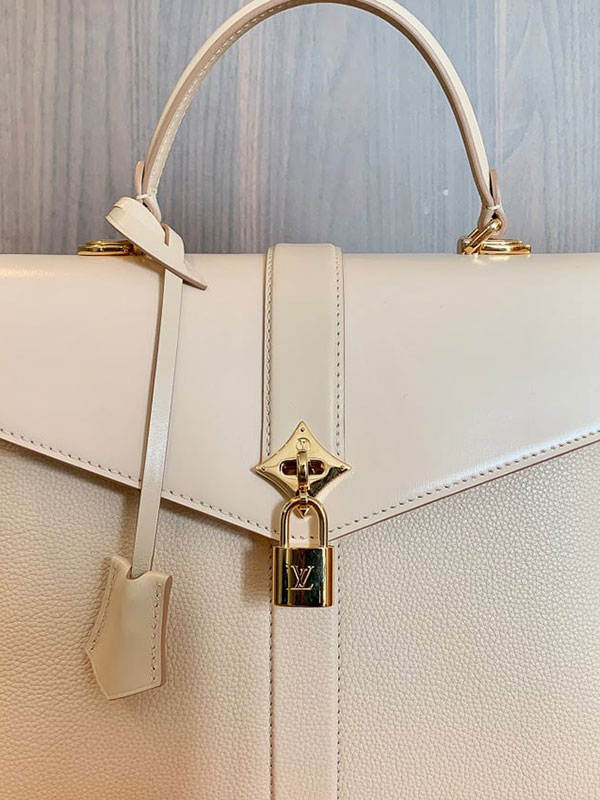9392f9d3320c Free People makes a Hermes Kelly wannabe for way less - PurseBlog