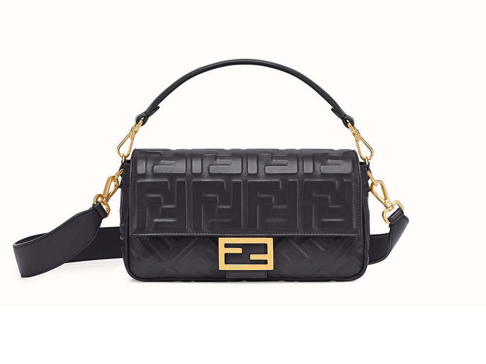 e21646ad63b6 Fendi is Having a Moment and I'm Here for It - PurseBlog