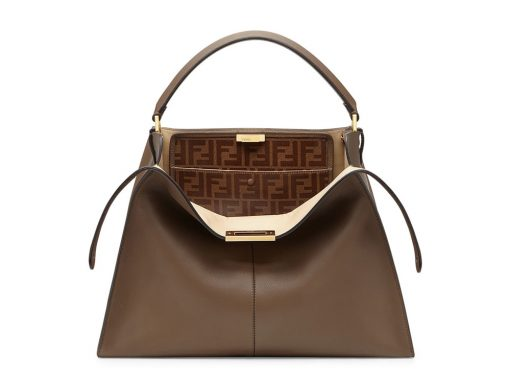 5a420b9717aa Fendi Handbags and Purses - PurseBlog