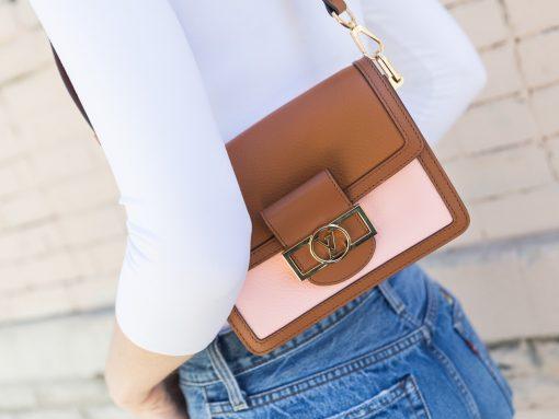ff69d965b35 Louis Vuitton Handbags and Purses - PurseBlog