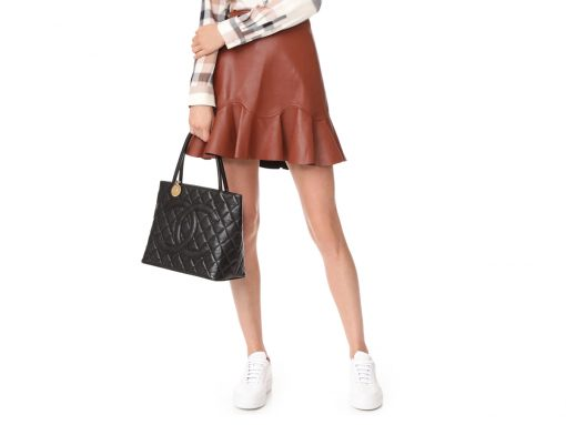b6c27e1ecdeb Chanel Handbags and Purses - PurseBlog