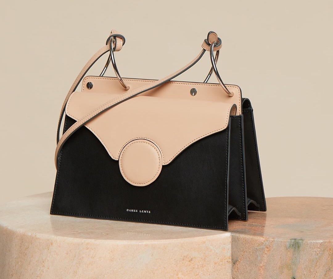 I Really Like the Danse Lente Phoebe Bag