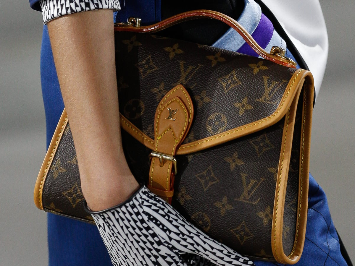 New Gucci Bags 2020 Louis Vuitton Presents its Cruise 2020 Bags in an Extraordinary