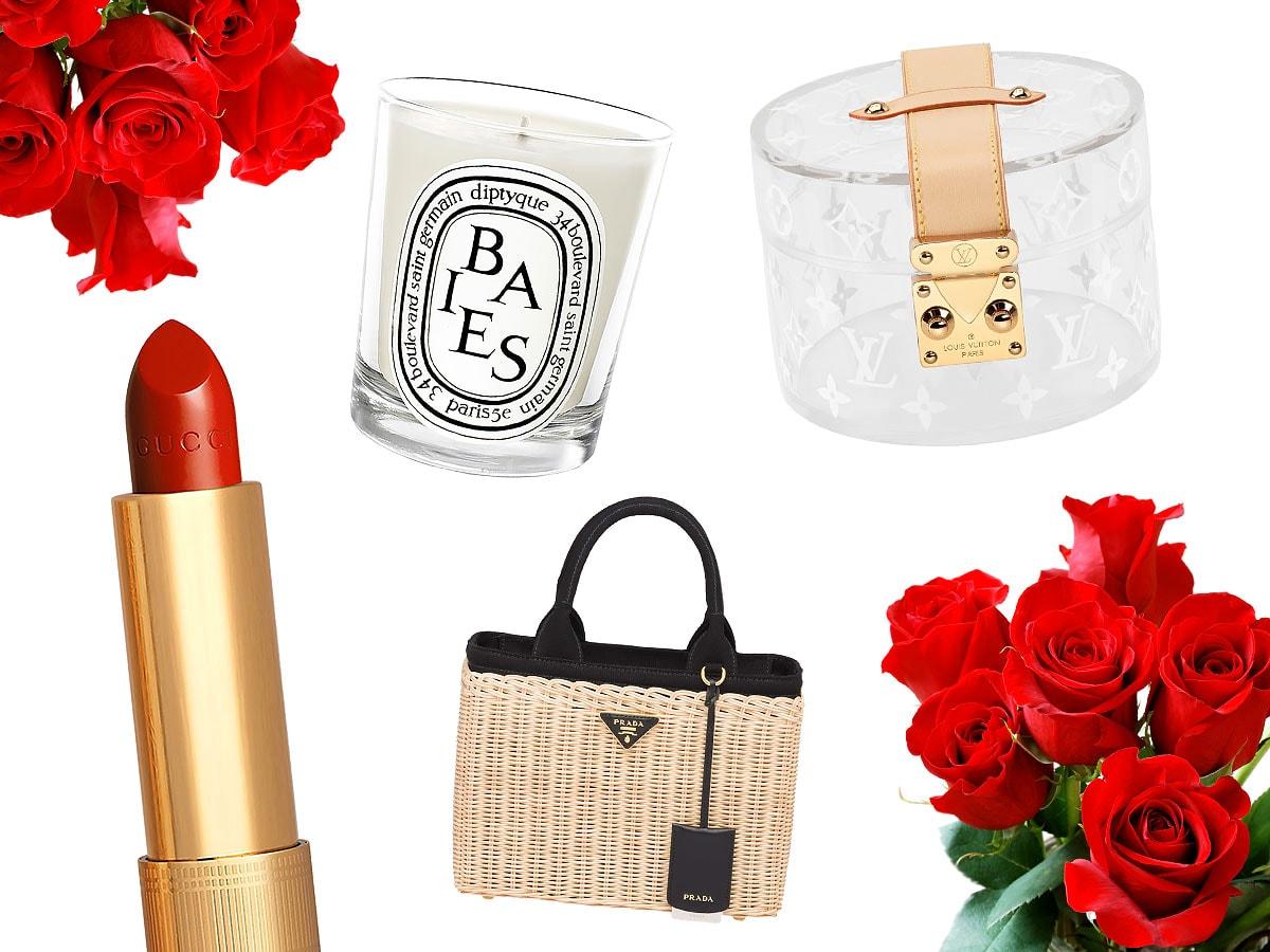 2e2f98dbfe01 My Ultimate Mother s Day Wish List - PurseBlog