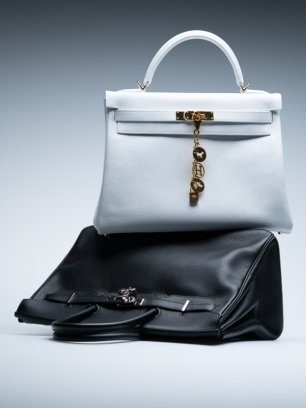 66344338a2b Want It Wednesday: All About Fall Beauty - PurseBlog