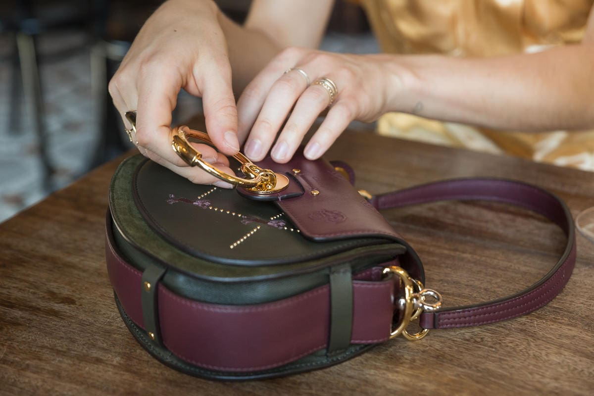 f50b21ad6 The 12 Best Burgundy Bags on the Internet Right Now - PurseBlog