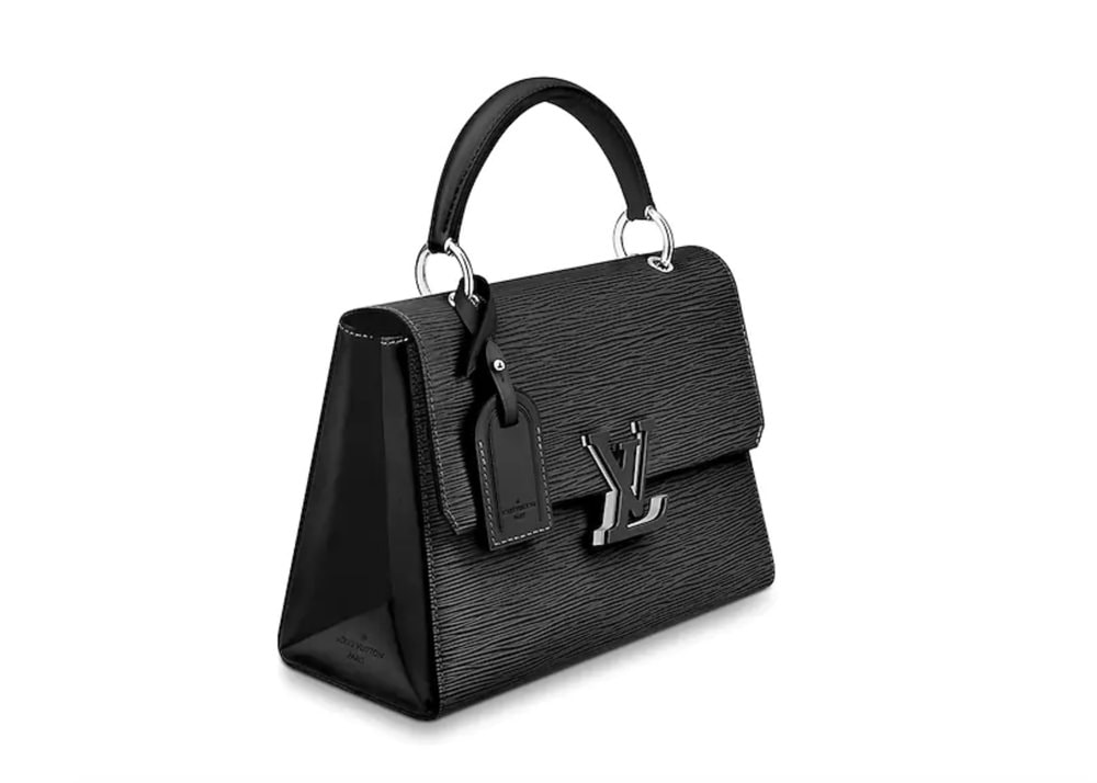 Love It or Leave It: The Louis Vuitton Grenelle PM