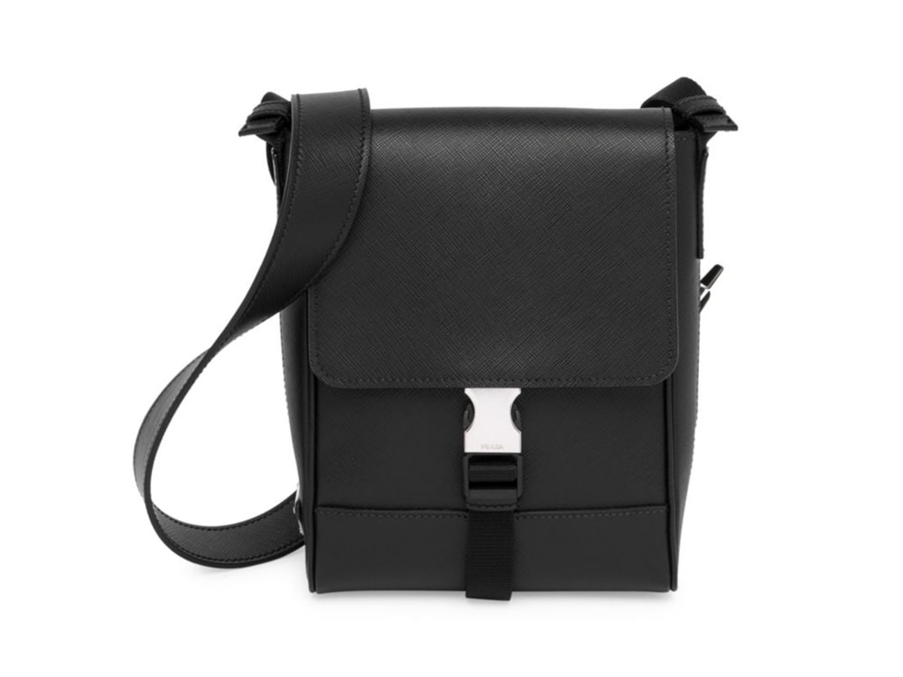 12 Bags To Gift The Men In Your Life Purseblog