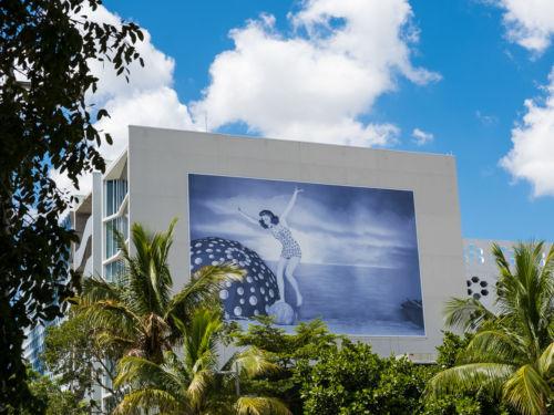 Miami Design District Guide