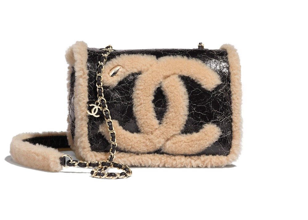 What S Up With Warm And Fuzzy Bags Purseblog