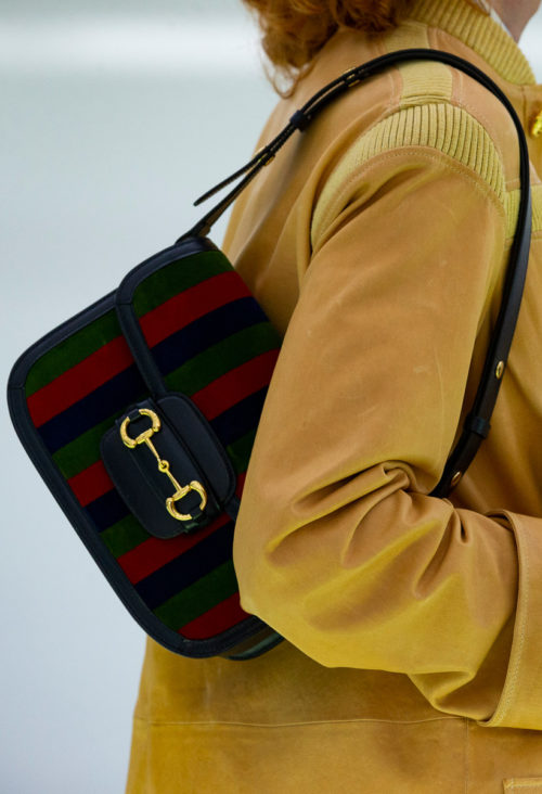 gucci spring 2020 bags  10 of 22
